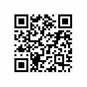 dynamo QR code